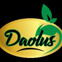 Daolus logo
