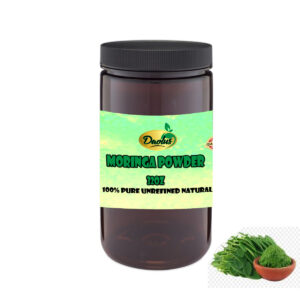 Daolu's Natural Products | UNREFINED CAMWOOD POWDER (Wholesale)