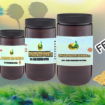 Fenugreek Seeds Powder 2